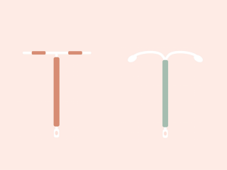 Bloomi IUD blog